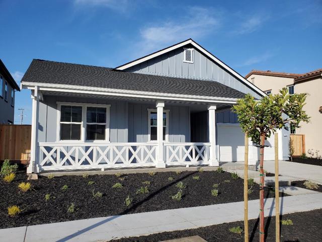 214 Copperleaf Lane, San Juan Bautista, CA 95045