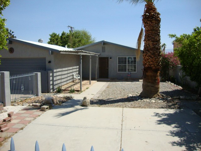 66939 Acoma Av, Desert Hot Springs, CA 92240 Photo