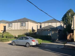 1508 Brookvale Drive, San Jose, CA 95129