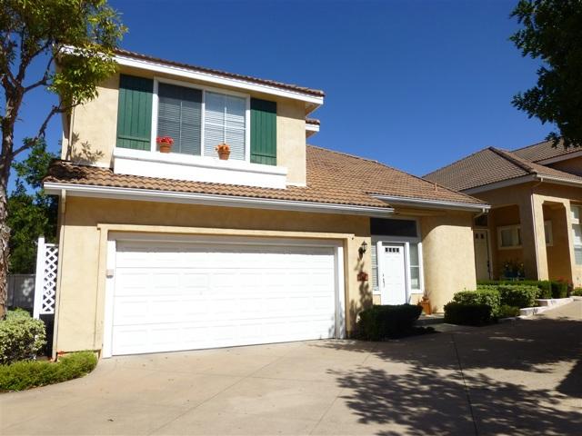 2317 Palomira Court, Chula Vista, CA 91915