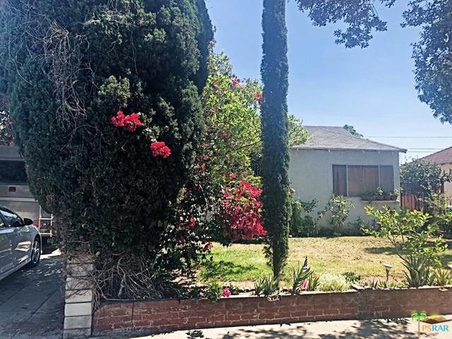 , Gardena, CA 90249