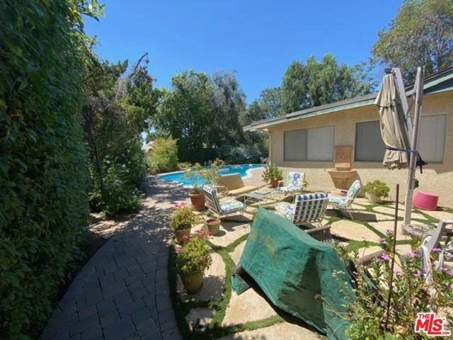 11445 Orcas Av, Lakeview Terrace, CA 91342 Photo 41