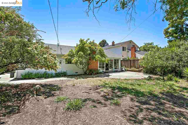 29. 3453 Stewarton Richmond, CA 94803