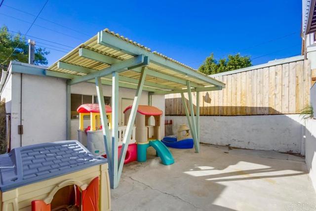 Image 33 of 434 Sacramento Ave, Spring Valley, CA 91977