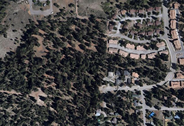 10335 Old Brockway Road, Truckee, CA 96161