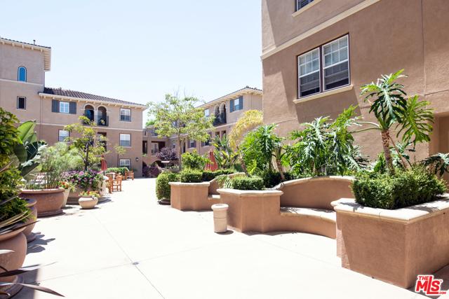 13080 Pacific Promenade, Playa Vista, CA 90094 Photo 29