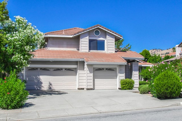 3571 Springbrook Avenue, San Jose, CA 95148