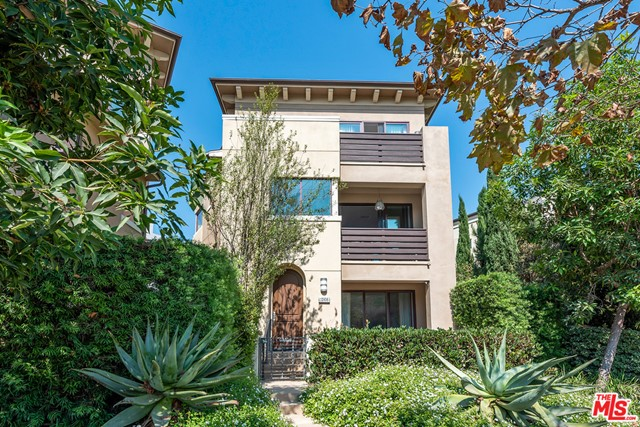 12856 S Seaglass Cr, Playa Vista, CA 90094 Photo 1