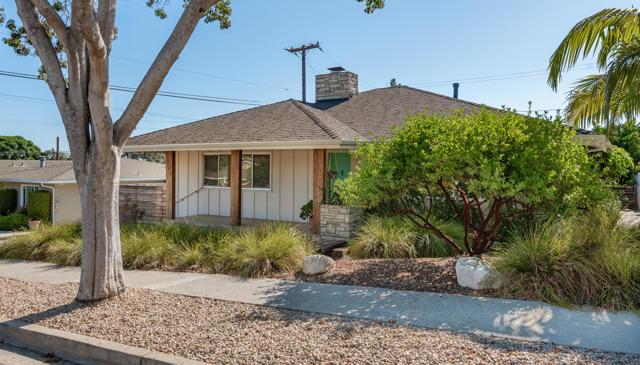221 Seton Hall Avenue, Ventura, California 93003, 3 Bedrooms Bedrooms, ,2 BathroomsBathrooms,For Sale,Seton Hall,V0-220002726
