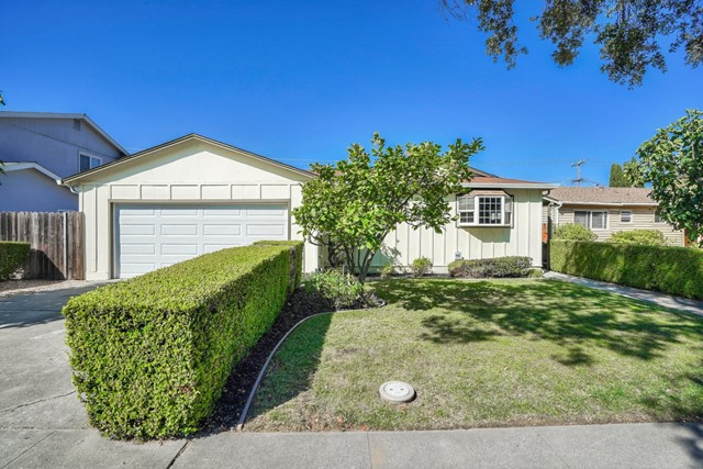 39056 Blacow Road, Fremont, CA 94538