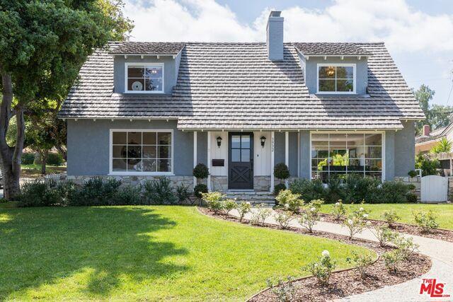 3932 VIA NIVEL, Palos Verdes Estates, California 90274, 3 Bedrooms Bedrooms, ,2 BathroomsBathrooms,For Sale,VIA NIVEL,19456986