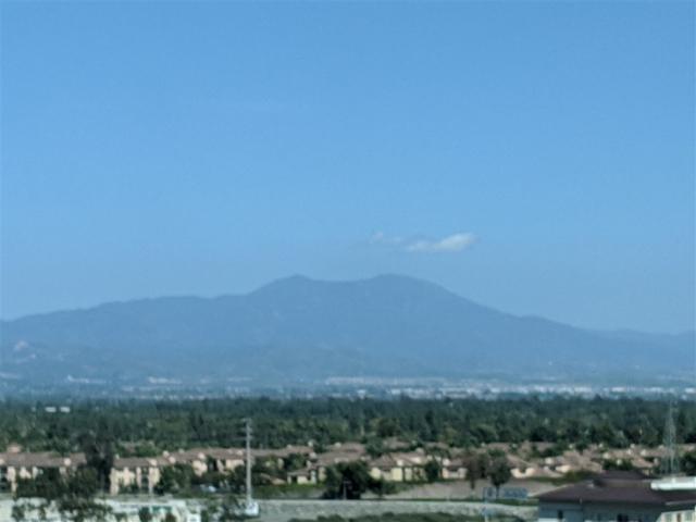 3141 Michelson 1204, Irvine, CA 92612
