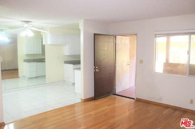 2501 W REDONDO BEACH Boulevard 112, Gardena, CA 90249