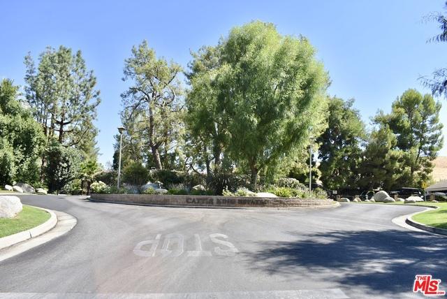 5717 Round up Way, Bakersfield, CA 93306