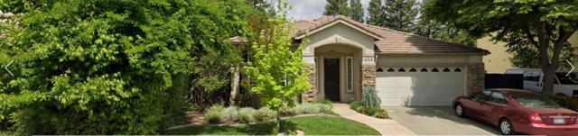 1654 Joshua Tree Street, Davis, CA 95616