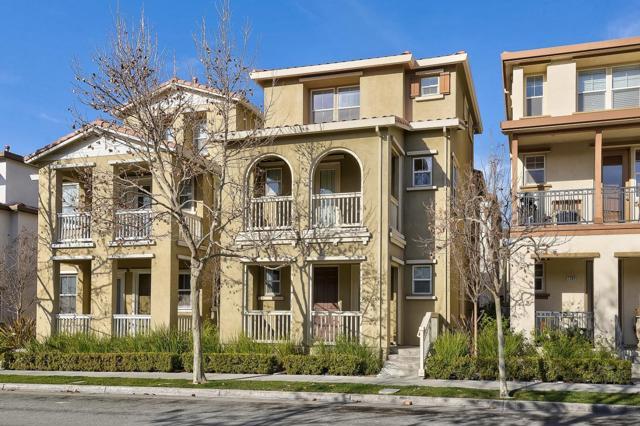 2385 Plateau Drive, San Jose, CA 95125