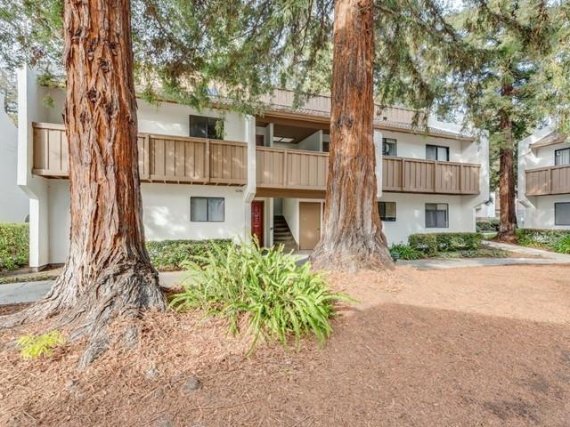 2201 Monroe Street 1301, Santa Clara, CA 95050