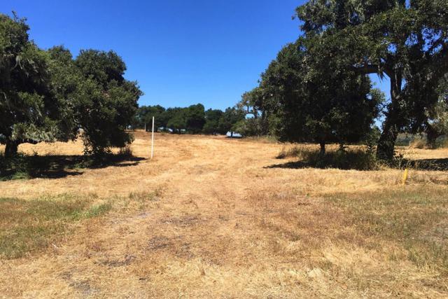 8375 Monterra Views (Lot 155), Monterey, CA 93940