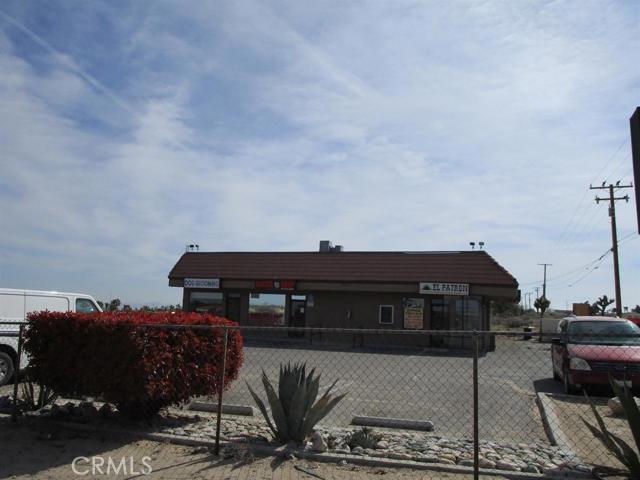 3724 Phelan Road, Phelan, CA 92371