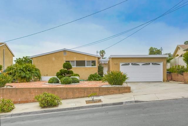 7637 Seagull Ct, San Diego, CA 92123