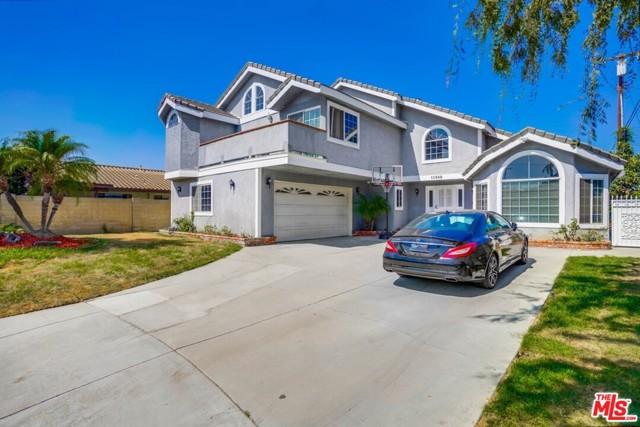 11549 Radley St, Artesia, CA 90701 Photo