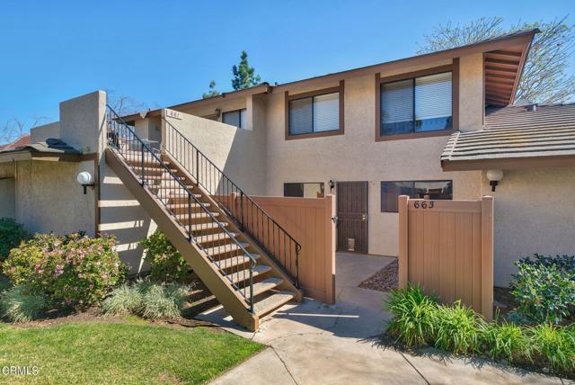 Photo of 663 Thoreau Lane, Ventura, CA 93003
