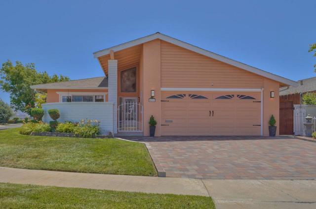 419 Shelley Way Salinas, CA 93901