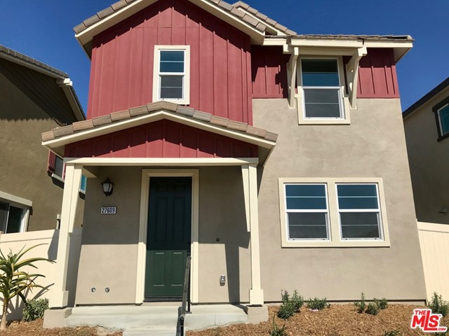 27609 Sawtooth, Santa Clarita, CA 91387 Photo