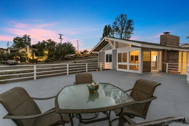 8. 1629 Kelly Street Oceanside, CA 92054