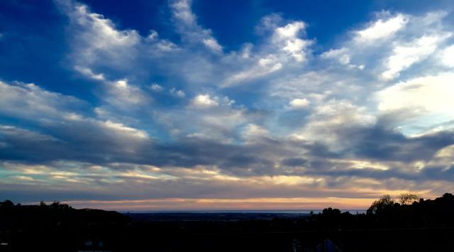 Photo of 1145 Horizon Drive, Ventura, CA 93003