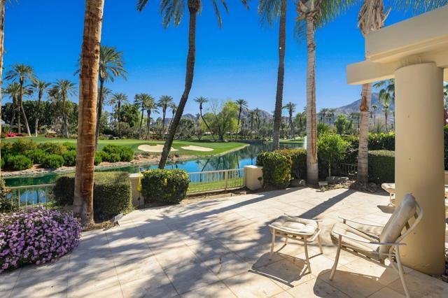 75499 Riviera Drive, Indian Wells, CA 92210