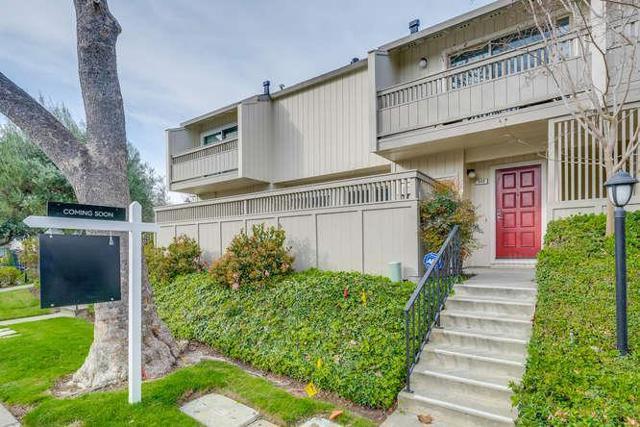 649 Garland Avenue, Sunnyvale, CA 94086