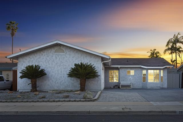2948 Sego Place, San Diego, CA 92123