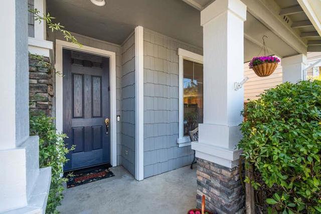 4. 116 Northampton Lane Belmont, CA 94002