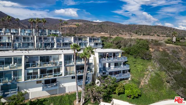 Image 39 of 11948 Whitewater Ln, Malibu, CA 90265