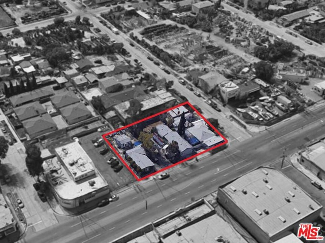 Photo of 11444 Vanowen Street, North Hollywood, CA 91605