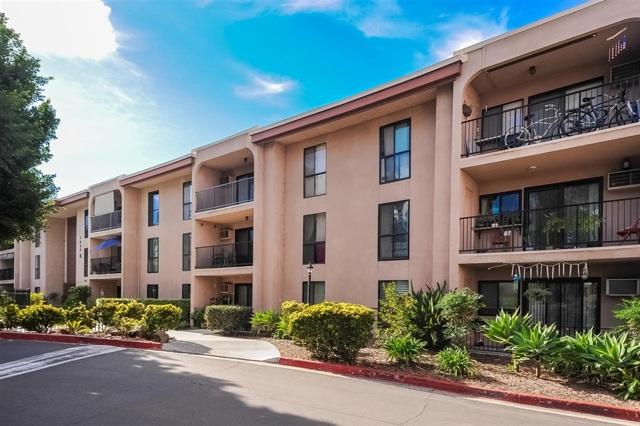 7835 Cowles Mountain Ct B40, San Diego, CA 92119