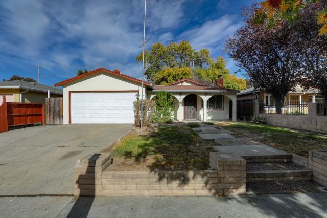 507 Serenade Way, San Jose, CA 95111