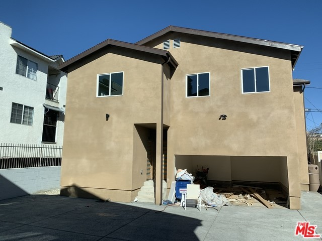 14119 FRIAR Street, Van Nuys, CA 91401