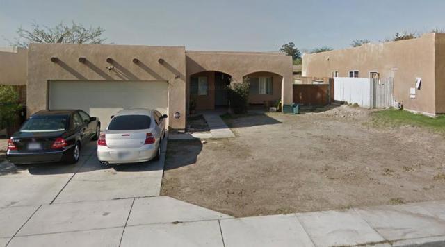 49103 Las Cruces Street, Coachella, CA 92236