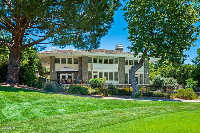 Photo of 5518 South Rim Street, Westlake Village, CA 91362