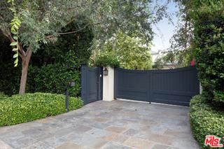12834 HIGHWOOD Street Los Angeles, CA 90049