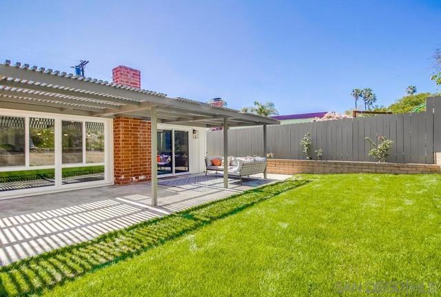 Image 23 of 3451 Lockwood Dr, San Diego, CA 92123