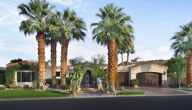 45766 Via Villaggio, Indian Wells, CA 92210