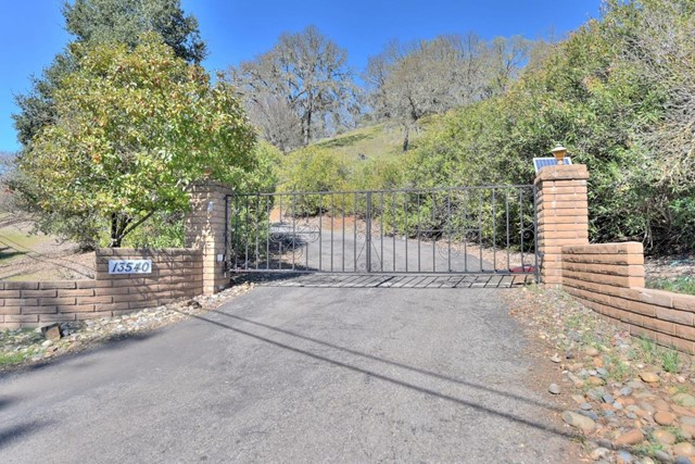 13540 Sycamore Drive, Morgan Hill, CA 95037