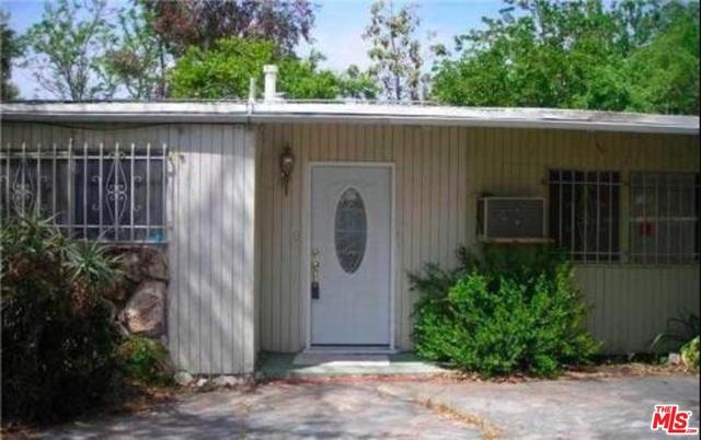 12721 FILMORE Street, Pacoima, CA 91331