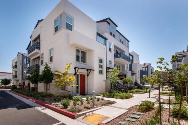 1819 Sable Place, San Jose, CA 95133