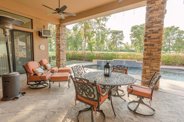 Details for 75758 Mclachlin Circle, Palm Desert, CA 92211