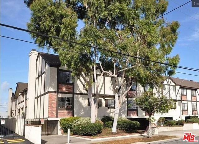 1419 W 179Th Street 4, Gardena, CA 90248
