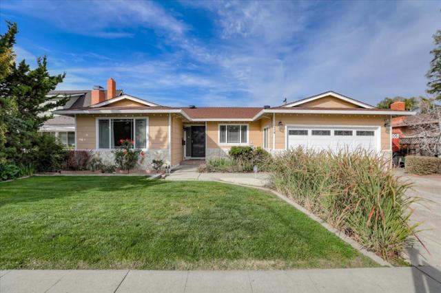 1779 Curtner Avenue, San Jose, CA 95124